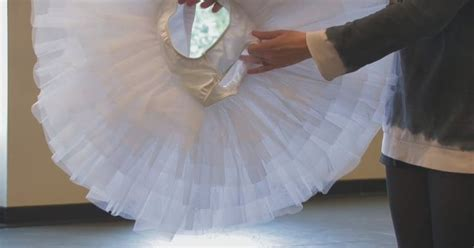 the 25 best tutu pattern ideas on pinterest diy tutu