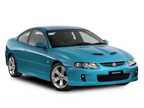 Holden Auto by Holden Confirms Rwd Two Door Sports Car With V8 Engine