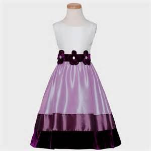 Belted Dress Girls Dresses Clothes Shop » Ideas Home Design