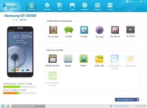mobogenie free for android mobile mobogenie 2 1 19 free techalltop