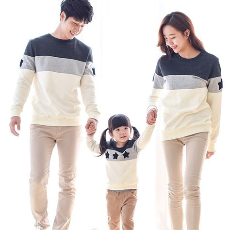 Matching Clothes Store Matching Family Sweaters Reviews Shopping