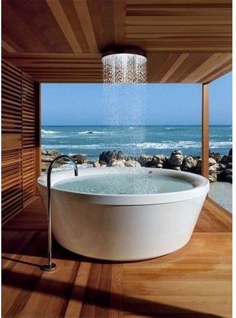 best bathtubs in the world world best 25 bathroom ideas and design and bathroom