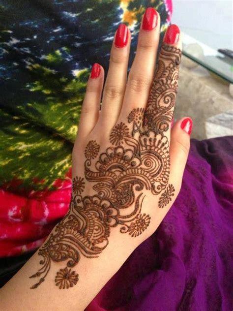 henna design eid 2015 eid mehndi designs 2014 2015 new henna designs for eid
