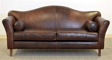 maestro home the leather sofa company
