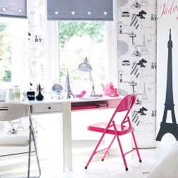 Back to modern bedroom ideas for today s teenage girl