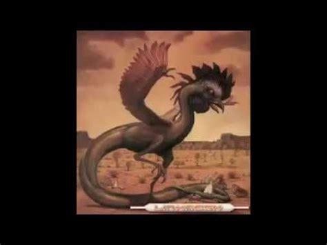 mejores imagenes mitologicas lista de las 50 mejores criaturas mitol 243 gicas cc youtube