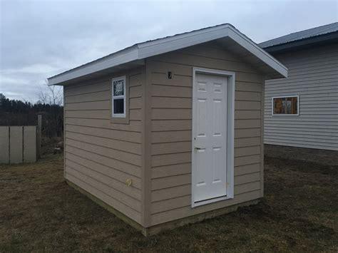 10 X 8 Roll Up Garage Door by 20 X 8 Garage Door For Sale Decor23