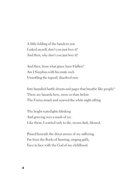 rhymes for the end times the book of revelation in rhyme books poem for the end of time and other poems by noelle kocot