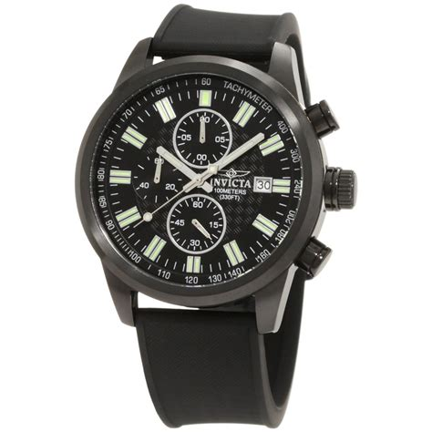 invicta 1683 specialty s rrp 163 369 now 163 59