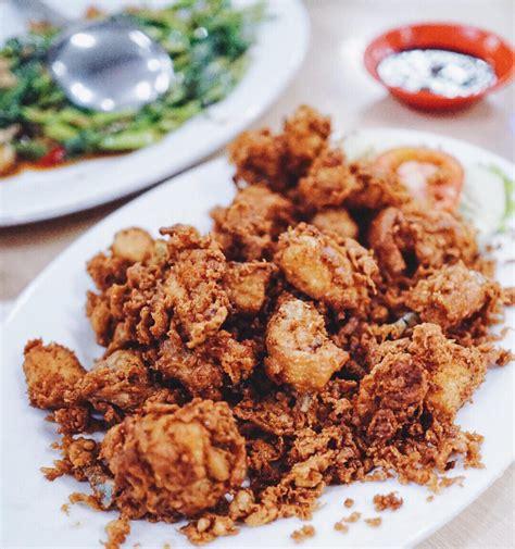 rahasia membuat kaldu ayam resep rahasia ayam goreng bawang renyah aneka resep