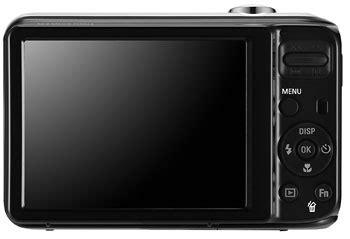 Kamera Samsung Es30 digitalkompaktkamera samsung es30 photoscala