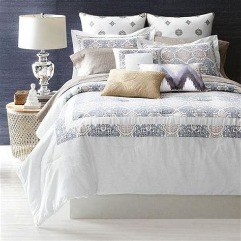 sears bedding comforters sears bedding sets complete 16 pc comforter set indulge