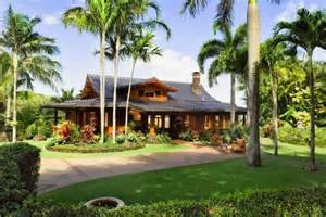 homes for in hawaii modern shore home with expansive views offers