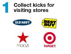 Sports Authority Gift Card Redeem - great stuff on pinterest 116 pins