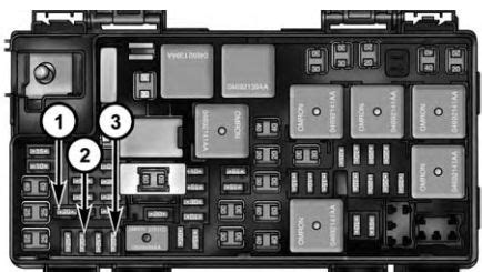 power fuse box 14 wiring diagram images wiring