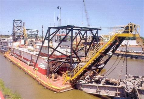tugboat captain qualifications weeks marine inc image gallery proview