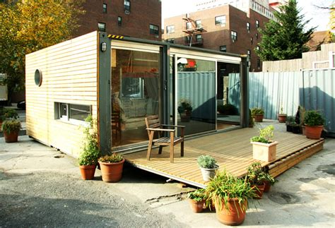 prefab shipping container home design tool shipping container homes shipping container house