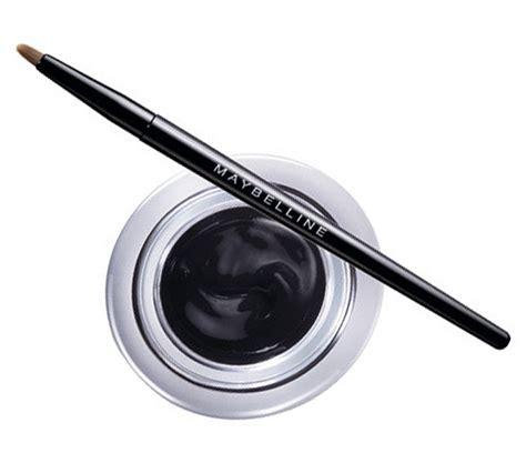 Maybelline Gel Liner maybelline eye studio new lasting drama gel liner in