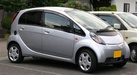 how do i learn about cars 2004 mitsubishi challenger navigation system mitsubishi i wikipedia