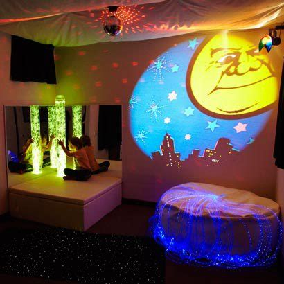 bedroom ideas for autistic boy calming room