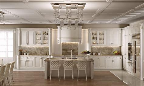 cucine scavolini bianche cucine classiche bianche una soluzione chic quot evergreen quot