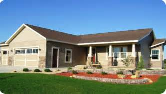 modern home design ranch ranch style home designs for traditional house and modern house victoria homes design