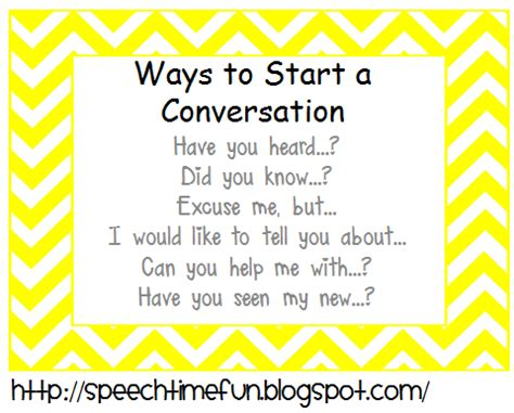 how to start a conversation when your 60 years old reading comprehension stories pragmatic skills series