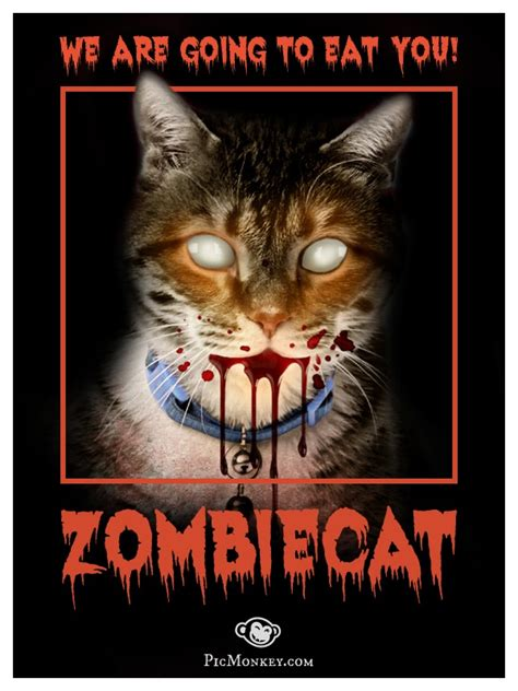 tutorial zombie edit 22 best zombify yourself or worse images on pinterest
