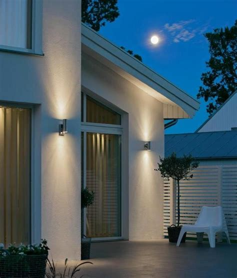 outside pir wall lights uk up and pir motion sensor wall light for exterior use