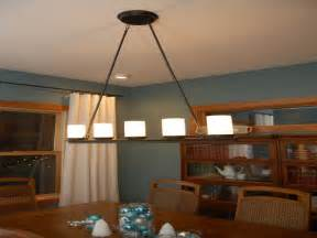 awesome dining room lighting fixtures ideas in small home