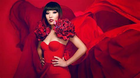 Cd Original Dami Im Dami Im australia dami im to release fourth album eurovoix world