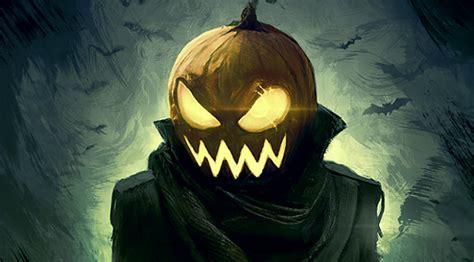 imagenes de halloween de terror con movimiento diez pel 237 culas de terror actual que tienes que ver este