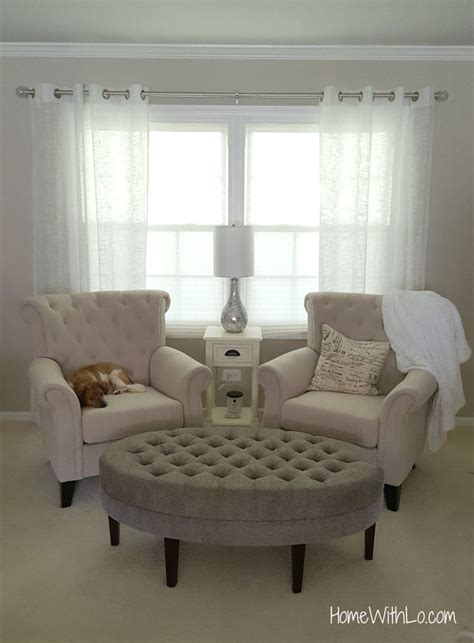 chairs for bedroom sitting area best 25 sitting rooms ideas on pinterest sitting area