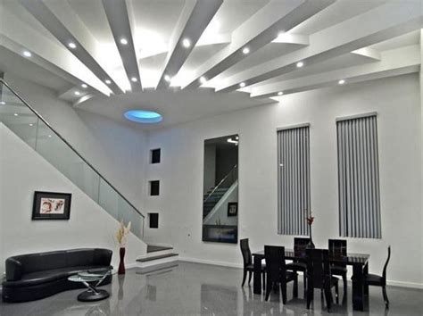 Office Ceiling Design by Ceiling Design For Office Cabin Decor Ceiling
