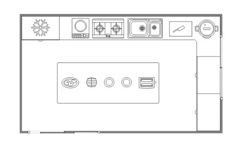 kitchen design layout template electrical wiring symbols for excel electrical symbols for