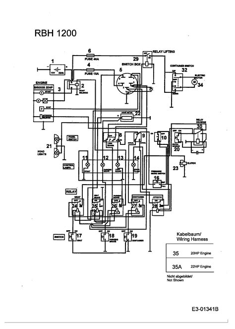 wiring diagram dremel 4000 multi tool components diagram