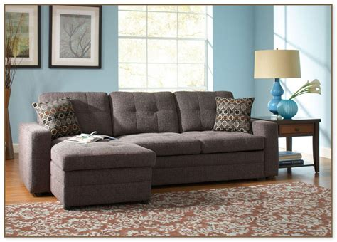 jennifer sofa beds jennifer convertible sofa beds jennifer convertibles sofa bed repair memsaheb thesofa