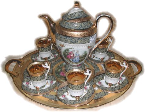 limoges coffee sets limoges coffee sets