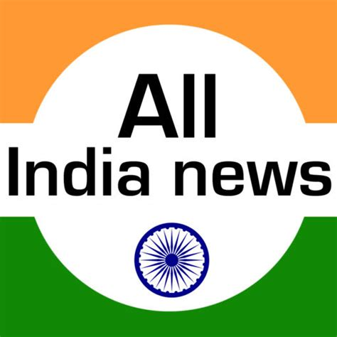 India News Facts Latest News India The New York Times | all india news read all india tamil bollywood
