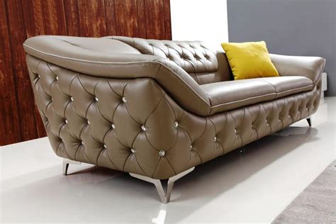 charcoal grey tufted sofa charcoal grey tufted the how to find the