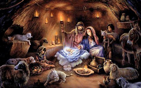 imagenes de navidad nacimiento del niño jesus nacimiento del ni 241 o jesus imagenes wallpapers