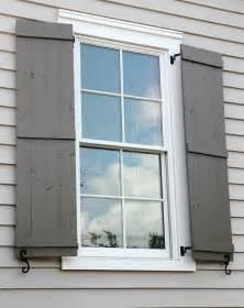 exterior window shutter color ideas studio design