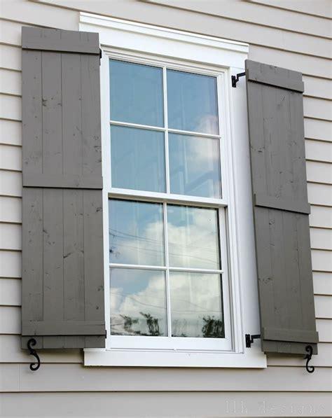 exterior window shutter color ideas studio design gallery best design