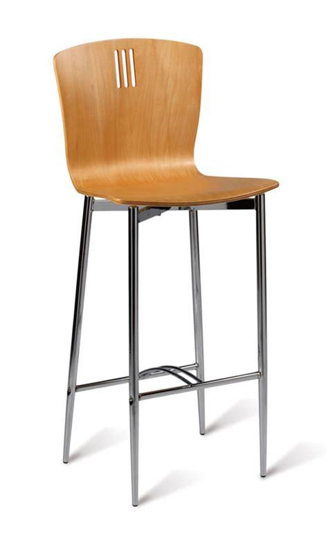 Bar Stools Ireland by Bar Furniture Bar Stools Monaghan Bros