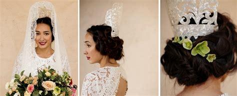 spanish mantilla comb hairstyles peinetas wedding combs flamenco hair combs spanish peinetas