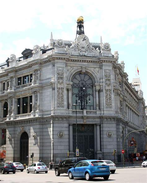 banco de espa banco espa 241 a avisa caja madrid perderia 5 000 millones 2