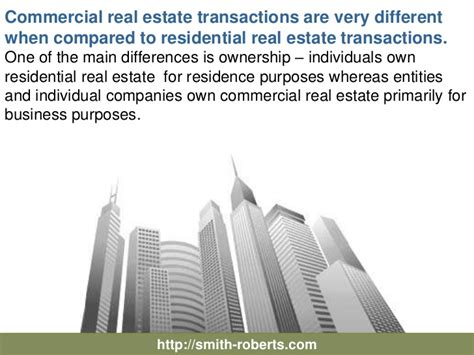Real Estate Transactions Records Due Diligence Checklist For Commercial Real Estate Transactions