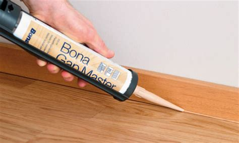 wood filler for hardwood floor gaps what is the best way to draught proof stripped wooden