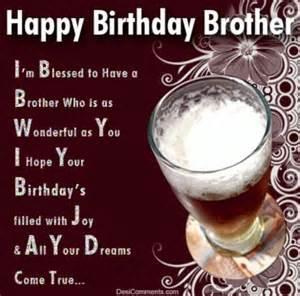 birthday wishes elder 171 birthday wishes