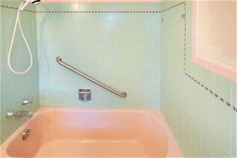 miracle method bathtub refinishing cost bathtub refinishing cost miracle method